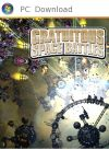 Gratuitous Space Battles (PC)