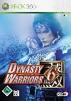 Dynasty Warriors 6 (360)