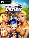 Leisure Suit Larry: Magna Cum Laude (PC)