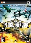 Attack on Pearl Harbor (PC)