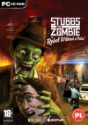 Stubbs the Zombie: Rebel without a Pulse (PC)