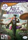 Alice im Wunderland (PC)