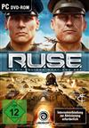 R.U.S.E. - Don`t believe what you see (PC)