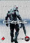 Crysis Special Edition (PC)