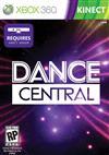 Dance Central (360)