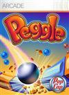 Peggle (360)