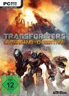 TransFormers: Untergang von Cybertron (PC)
