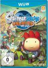 Scribblenauts Unlimited (Wii_U)