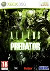 Aliens vs. Predator (360)