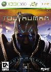 Too Human (360)
