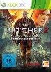 The Witcher 2: Assassins of Kings (360)