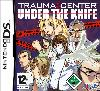Trauma Center: Under the Knife???(NDS)
