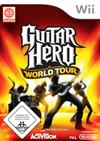 Guitar Hero IV (Wii)