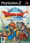 Dragon Quest: Die Reise des verwunschenen K?nigs (PS2)