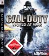 Call of Duty 5 (PS3)