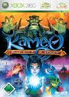 Kameo: Elements of Power (360)