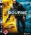 Das Bourne Komplott (PS3)