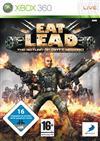 Eat Lead: The Return of Matt Hazard (360)