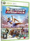 Summer Athletics (360)