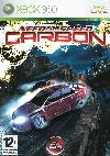 Need for Speed: Carbon (360)