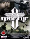 Mortyr 2 (PC)