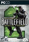 Battlefield 2: Special Forces???(PC-CDROM)