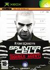 Splinter Cell: Double Agent (Xbox)