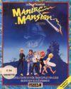 Maniac Mansion (Oldie) (PC)