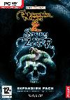Neverwinter Nights 2: Storm of Zehir (PC)