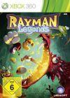 Rayman Legends (360)