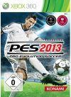 Pro Evolution Soccer 2013 (360)