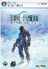 Lost Planet (PC)