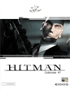 Hitman: Codename 47 (US) (PC)