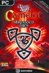 Dark Age of Camelot (PC)