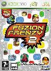 Fuzion Frenzy 2 (360)