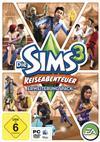Die Sims 3: Reiseabenteuer (PC)