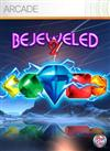 Bejeweled 2 Deluxe (360)