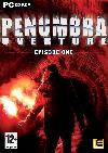 Penumbra -Im Halbschatten: Episode 1 (PC)