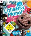 LittleBIG Planet (PS3)