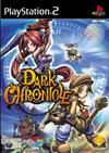Dark Chronicle (PS2)