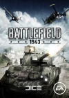 Battlefield 1943 (PS3)