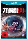 ZombiU (Wii_U)