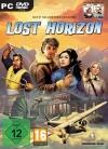 Lost Horizon (PC)