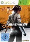 Remember Me (360)