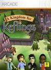 A Kingdom for Keflings (360)