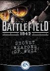 Battlefield 1942: Secret Weapons of WWII (PC)