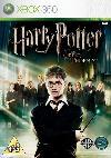Harry Potter und der Orden des Ph?nix (360)