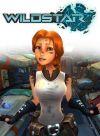 Wildstar (PC)