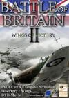 Battle of Britain II - Wings of Victory (PC)