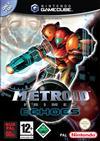Metroid Prime 2: Echoes (GC)